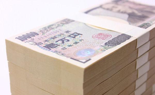 株で1億円実現の「億り人」 1~3年で達成する場合が多い