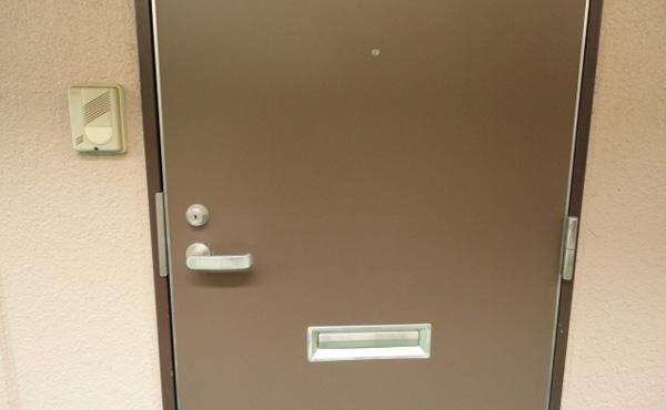 【画像】 東京の家賃10万円の部屋がヤバイと話題wwww