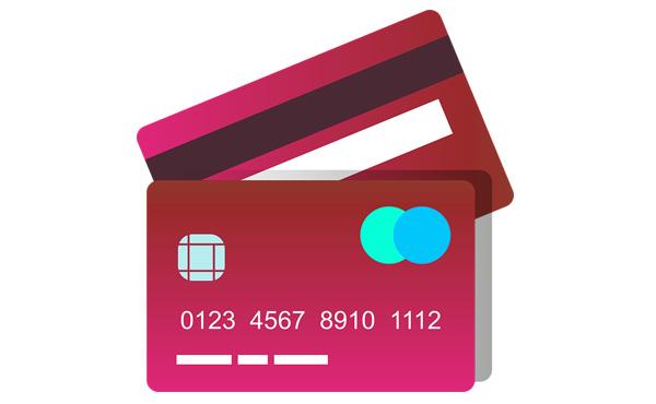 20代後半の自分がおすすめのクレジットカードを教えるスレ 2