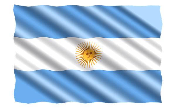 マジで日本経済がアルゼンチンと同じ末路をたどっている・・失われた100年になりそう