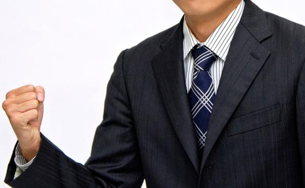 第二新卒で転職するワイ、ホワイト企業を勝ち取った模様