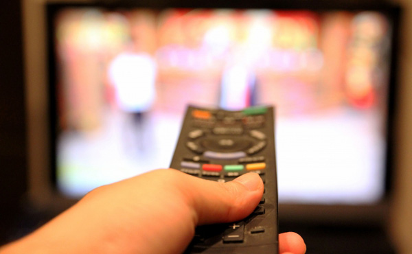 なぜ世界中のお金持ちはテレビを見ないのか?裕福でない人ほどテレビを見る