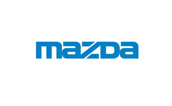 マツダ新型ロータリーは「RX-9」を19年発売か。価格は1千万円超えも
