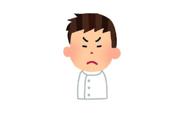 ワイ看護師、病院ストックのマスクが例月以上に減っていて怒髪天を突く