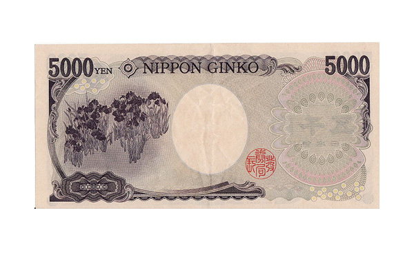 【FX・株】5000円から開始して1年かけてコツコツ続けてどっちの方が利益ふくらみやすい?