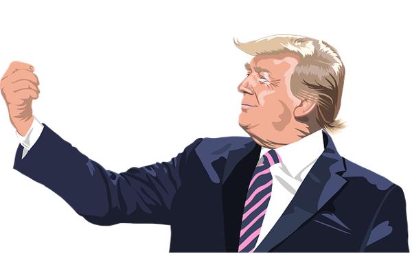 トランプ大統領、中国企業31社への「投資」禁じる大統領令を発表 ファーウェイなど中国軍関連企業