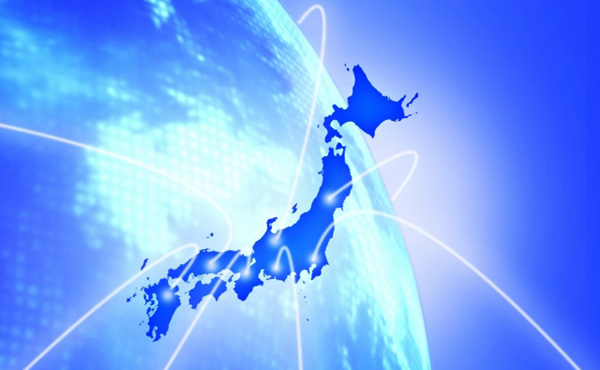 世界の競争力、日本の順位はこちら