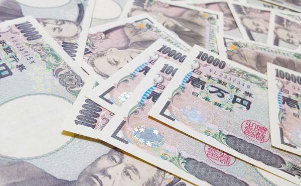 競馬、競輪、株…最も簡単に1000万円儲けられるのは何?