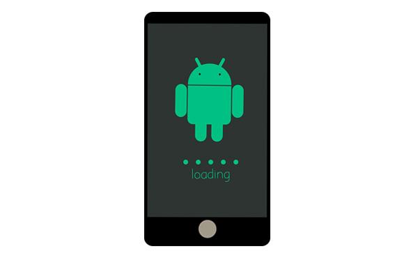 スマホ業界に激震、Googleが「まともなAndroidメーカー」を発表、日本からはソニーのみ