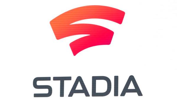 専用機なしでゲームをストリーミング Googleが新サービス「Stadia(ステイディア)」発表