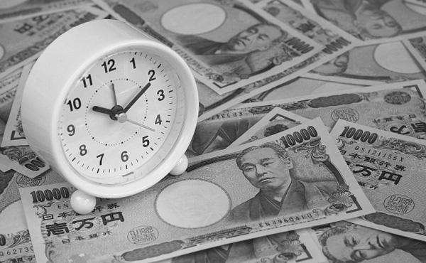福島原発事故の賠償金、電力自由化で参入した新電力も3兆円分共同負担へ 不利な状況続く事業者