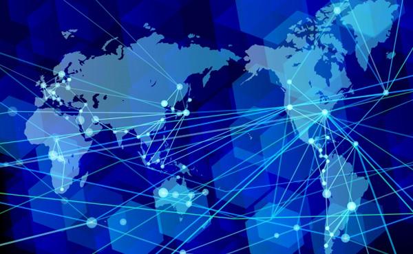 タイ、正式にTPP参加を表明 日本主導でアジア自由貿易圏が拡大へ