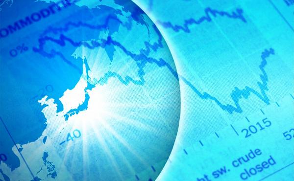 【朗報】企業のブランド価値ランキング100、日本から8社が選ばれる