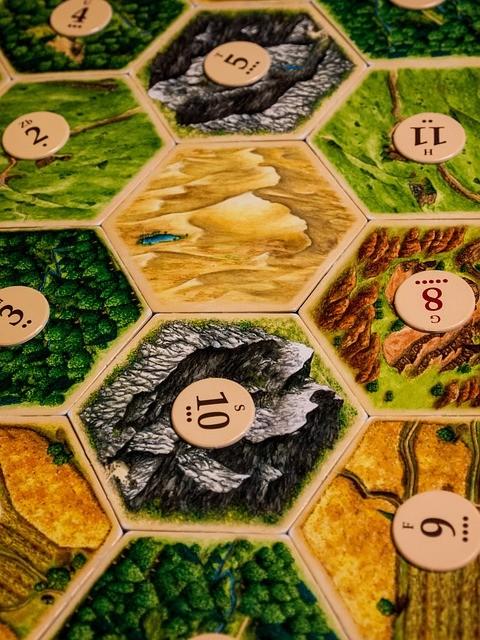 board-game-529581_640