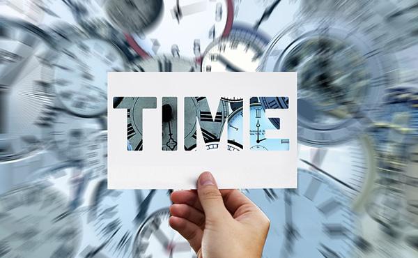 【悲報】人間が健康的に働けるのは週39時間(7時間48分x5日)以下であることが科学的に判明
