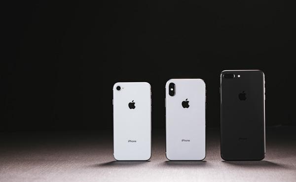 iPhone、格安料金プラン増えるかも・・・米アップル、携帯大手3社との納入契約見直しへ
