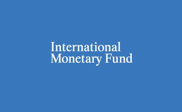 IMF「中国元は日本円以上の国際通貨だからちゃんと覚えとけよ」