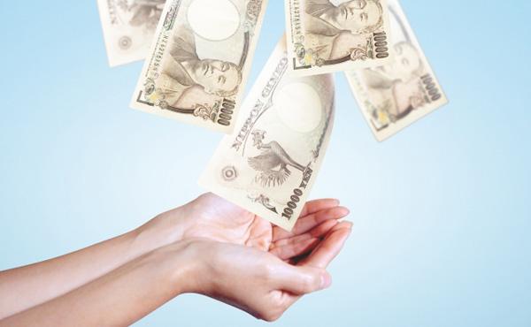 現金給付は1世帯あたり30万円 対象は一定水準まで所得減少した世帯