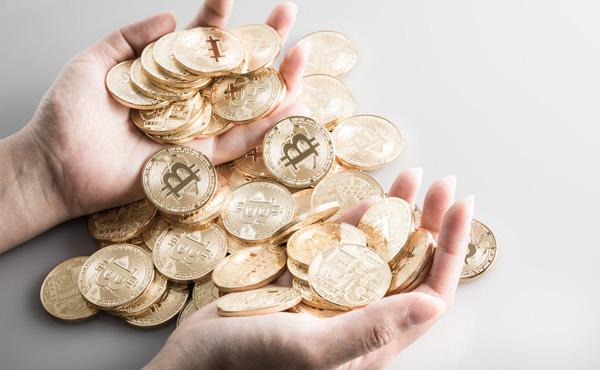仮想通貨の保有・使用経験者は1.6% ビットコインの保有目的は「長期投資」が54%