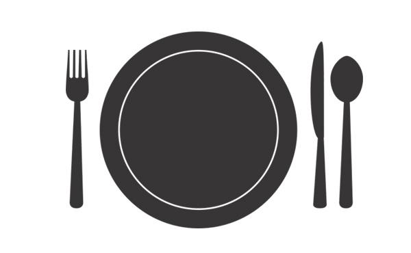 自炊←面倒、外食←旨いけど金かかる