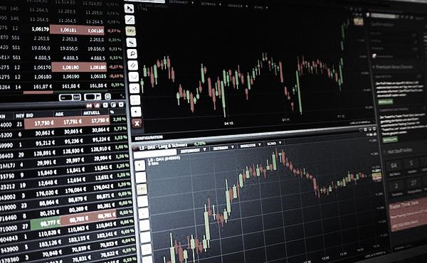 FXとか株で大損したなんJ民っていんの?