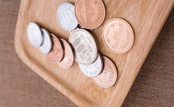 あびる優、レジで小銭を細かく出す人に持論 「普通に考えてモラルがない」