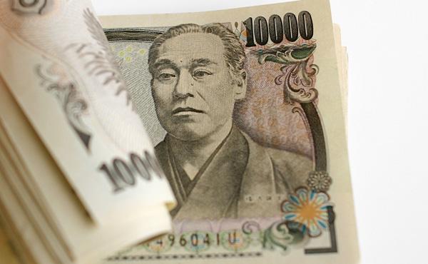 奨学金、保証人に全額請求 日本学生支援機構は支払い義務半額と説明せず