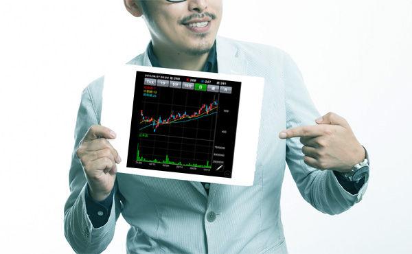 株価チャートに自信ニキ、腕試ししようぜ! 2