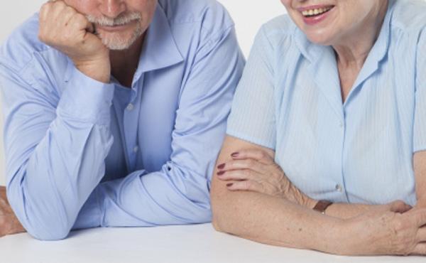 【年金受給年齢引き上げ】 「75歳まで働かないとつまらない」と政府が国民の意識改革中