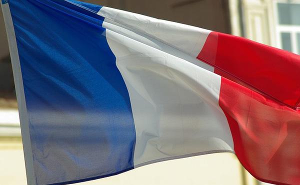 【仏大統領選】マクロン氏が24.01%、ルペン氏21.30%=仏大統領選最終集計