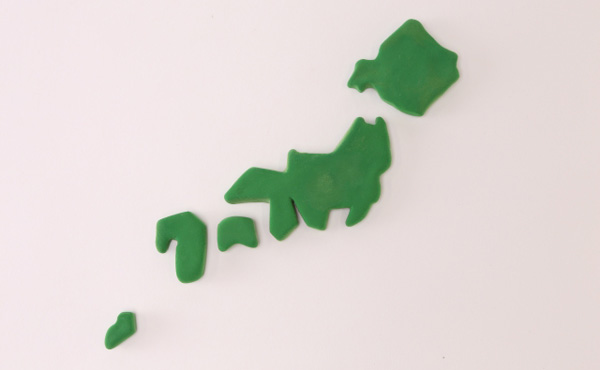 三大日本が発展できた理由「ほぼ単一民族」「宗教に寛容」