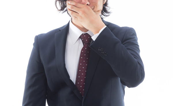 期間工から営業マンに転職したワイ、仕事が楽しすぎて号泣してしまう・・・・・・・・・
