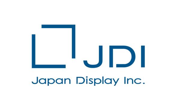大手ジャパンディスプレイ(JDI)が中台連合傘下入り正式合意  業績不振で