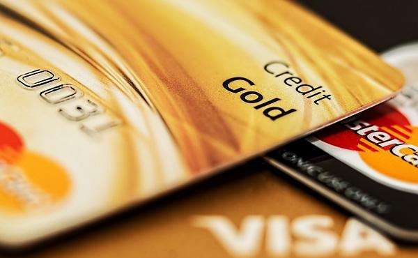 お前らゴールドカードとか持ってるん?