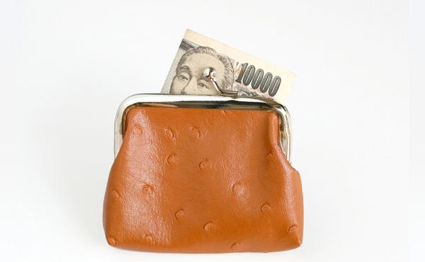 既婚者の小遣い2年ぶり増 男性3万4千円 女性1万9千円 賃上げの影響が家計にも浸透