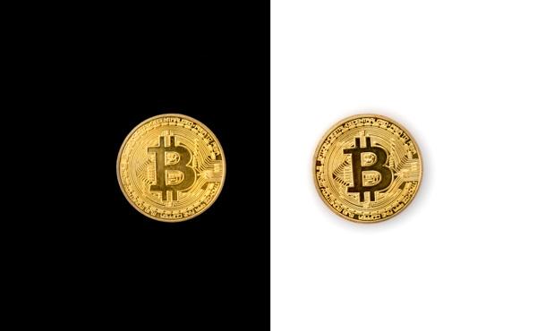 【仮想通貨】ビットコイン 25日に再分裂へ 価格乱高下も