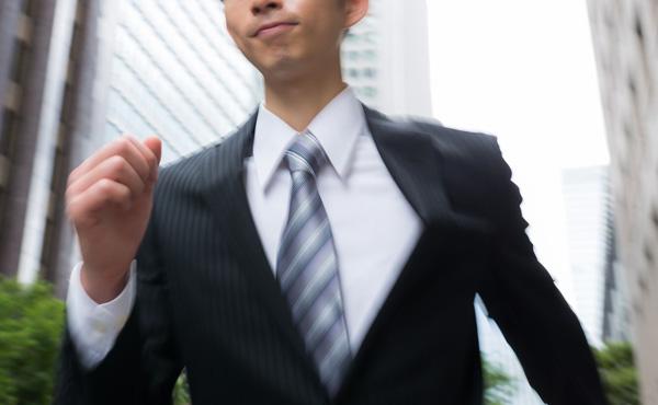証券会社勤務2年目の営業員だけど質問ある?1