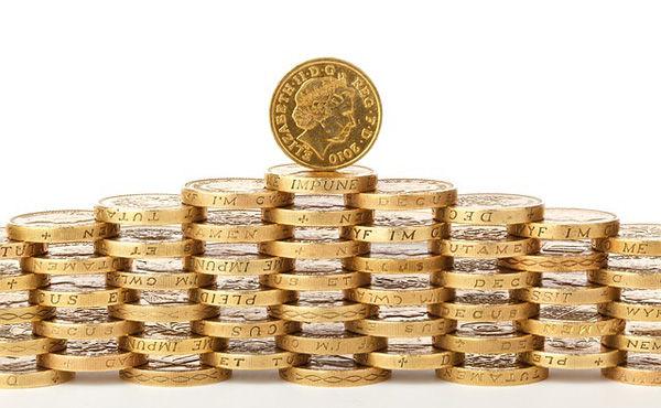 金持ちになるために必要な要素って何?