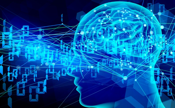人工知能(AI)が仕事するのようになったら貨幣制度廃止しても良いんじゃない??