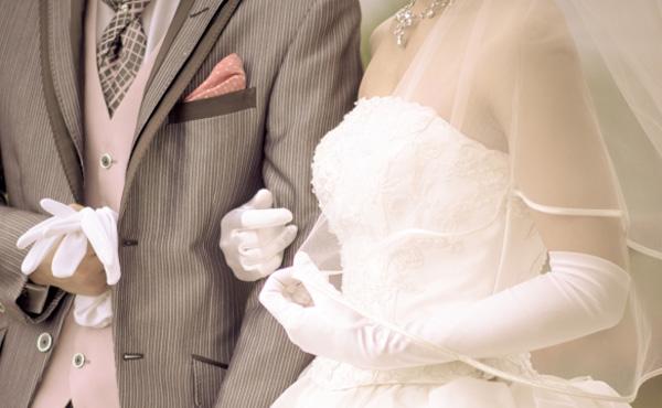 JASRAC、結婚披露宴で流す曲に包括使用料を試験導入 1回の式で計15,000円