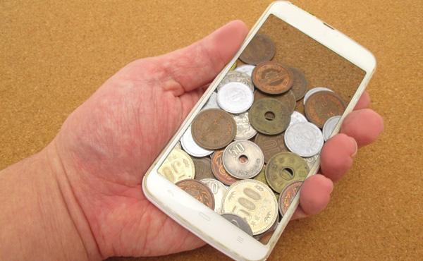 クレジットカードがあるのに電子マネーって必要か?