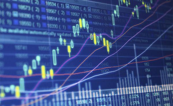 株って信用取引しなければ適当に長く持って上がったら売ればいいんだろ?
