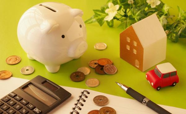 「一生、賃貸派」の貯蓄は結局いくら必要か。老後に5000万円が必要?