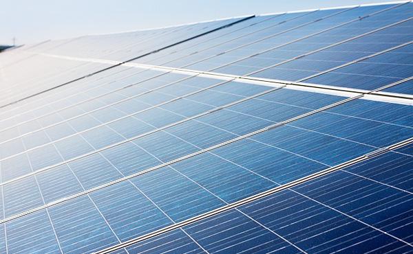 太陽光発電って儲かるの?