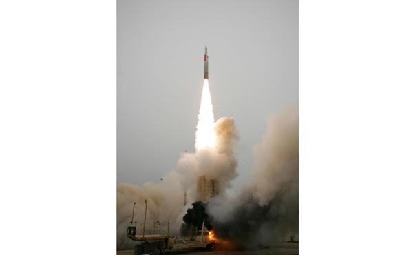 ミサイル日本通過で「有事の円買い」は正しいか 専門家が分析