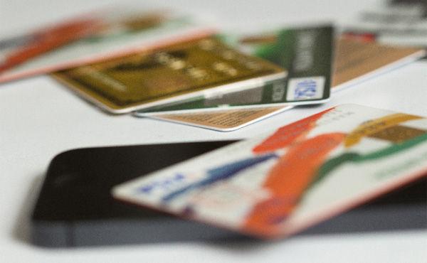 クレジットカード作りたいけどどれがええんや?