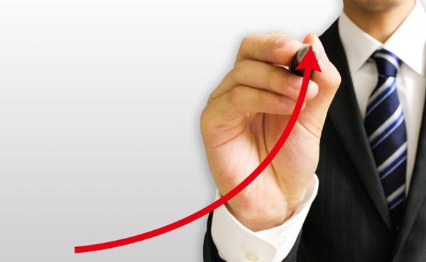 1月の実質賃金1.1%増 3か月連続プラス 現金給与総額は1.2%増で18か月連続プラスー勤労統計