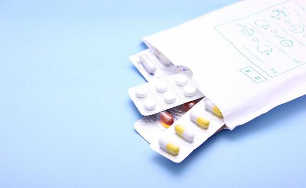 薬局のレシート捨てないで!医薬品を1万2,000円以上購入した場合、総所得金額等から控除