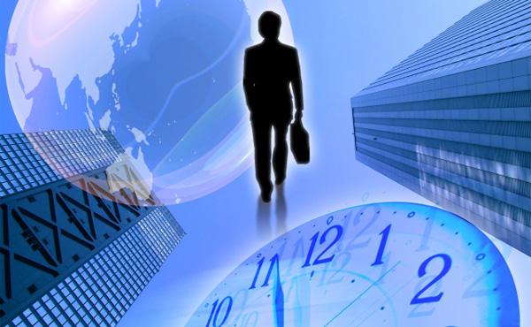 転職もしくは退職した同僚達の現在www
