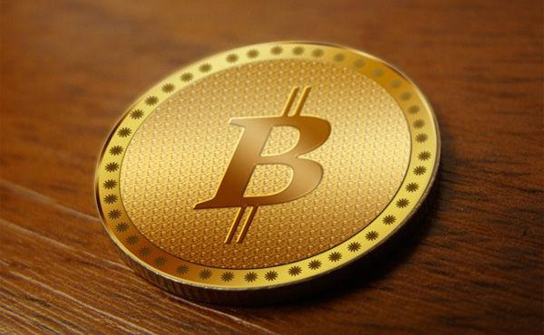 ビットコインなどの仮想通貨終了、登録制で匿名性ゼロになります